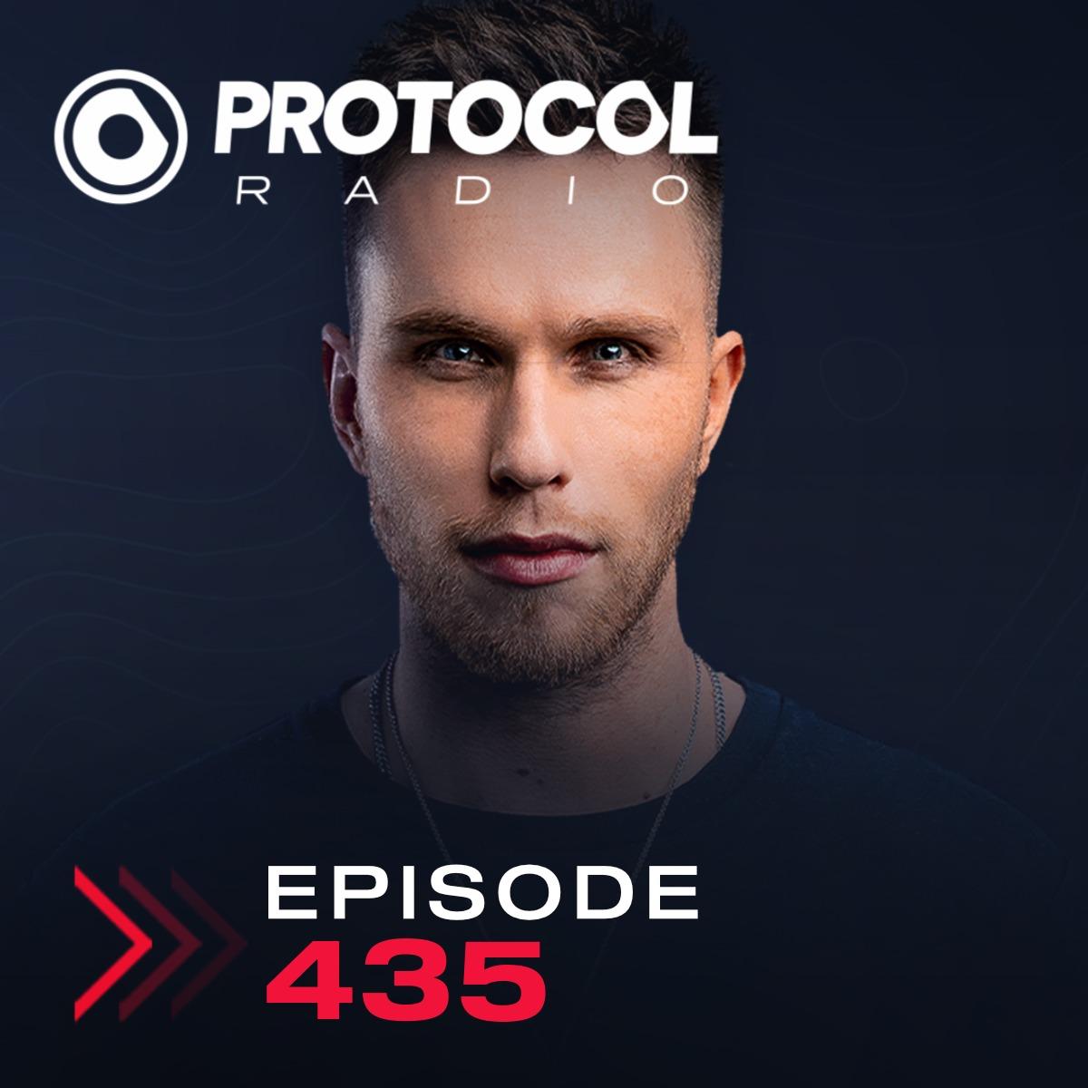 Nicky Romero presents: Protocol Radio #435